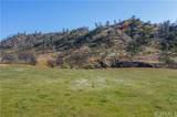 11205 Toomes Camp Road - Photo 6