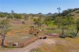 11205 Toomes Camp Road - Photo 7
