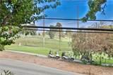 16862 Coach Lane - Photo 17