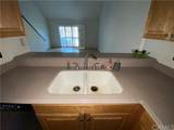 182 Lemon Grove - Photo 10