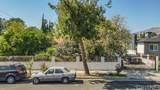 14315 Sayre Street - Photo 1