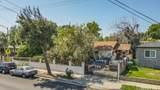 14315 Sayre Street - Photo 2