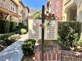 28543 Herrera St - Photo 4