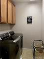 28543 Herrera St - Photo 9
