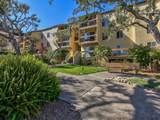 3103 Golden Oaks Lane - Photo 2