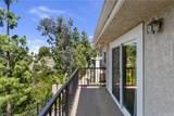 4325 Terra Vista Lane - Photo 35