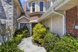 4325 Terra Vista Lane - Photo 55