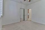 1830 Red Robin Place - Photo 29