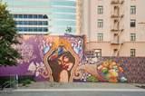 38 Almaden Boulevard - Photo 34