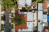 632 Windsor Boulevard - Photo 6