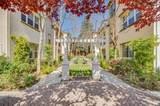 740 Grandview Terrace - Photo 1
