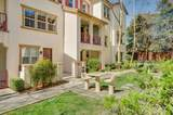 740 Grandview Terrace - Photo 3