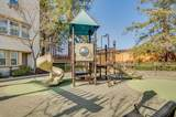740 Grandview Terrace - Photo 50