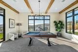 1806 Miller Ranch Drive - Photo 13