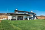 1806 Miller Ranch Drive - Photo 34