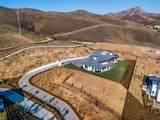 1806 Miller Ranch Drive - Photo 41