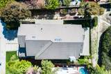 2131 Rancho Hills Drive - Photo 30