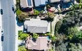2131 Rancho Hills Drive - Photo 31