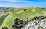 2131 Rancho Hills Drive - Photo 32
