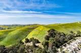 2131 Rancho Hills Drive - Photo 33