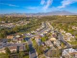 25431 Old Trabuco Road - Photo 40