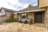 25431 Old Trabuco Road - Photo 10