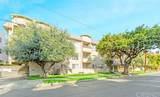 4647 Willis Avenue - Photo 1