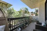 497 California Boulevard - Photo 24