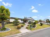 5260 Fairview Avenue - Photo 3