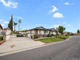 5260 Fairview Avenue - Photo 4