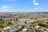 5260 Fairview Avenue - Photo 41