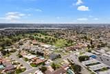 5260 Fairview Avenue - Photo 47