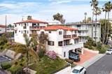 416 Avenida Santa Barbara - Photo 3