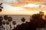 416 Avenida Santa Barbara - Photo 26