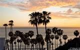 416 Avenida Santa Barbara - Photo 29