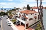 416 Avenida Santa Barbara - Photo 4