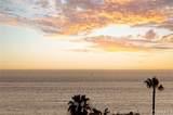 416 Avenida Santa Barbara - Photo 32