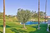 215 Desert Falls Circle - Photo 1