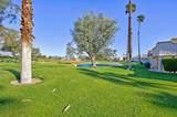 215 Desert Falls Circle - Photo 15