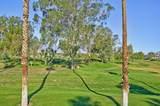 215 Desert Falls Circle - Photo 16