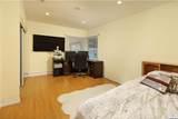 7820 Riverton Avenue - Photo 11