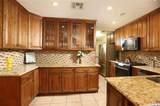 7820 Riverton Avenue - Photo 8
