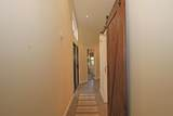 41684 Woodhaven Drive - Photo 14
