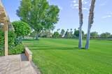 41684 Woodhaven Drive - Photo 37