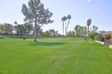 41684 Woodhaven Drive - Photo 42