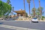 41684 Woodhaven Drive - Photo 47