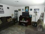 82686 Smoke Tree Avenue - Photo 2