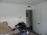82686 Smoke Tree Avenue - Photo 12