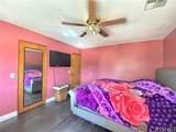 43357 51st Street - Photo 31