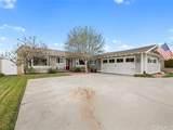5411 Lockhaven Drive - Photo 1